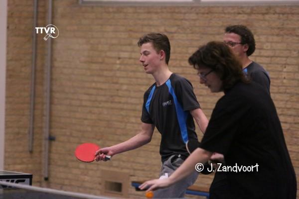 16-2-2016 Bedrijven Tafeltennis toernooi 2016 106