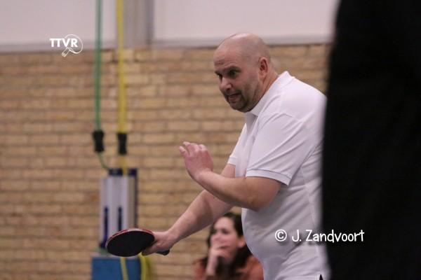16-2-2016 Bedrijven Tafeltennis toernooi 2016 194