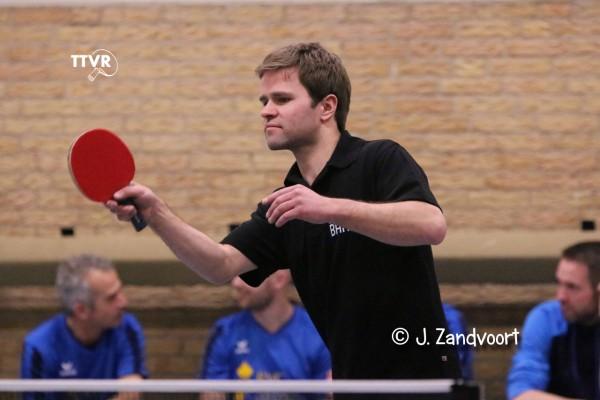16-2-2016 Bedrijven Tafeltennis toernooi 2016 223