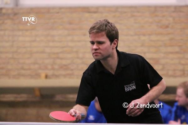 16-2-2016 Bedrijven Tafeltennis toernooi 2016 225