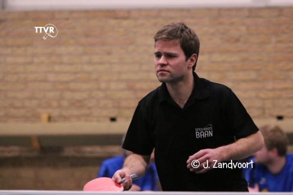 16-2-2016 Bedrijven Tafeltennis toernooi 2016 226