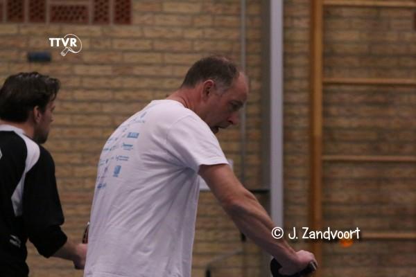 16-2-2016 Bedrijven Tafeltennis toernooi 2016 266