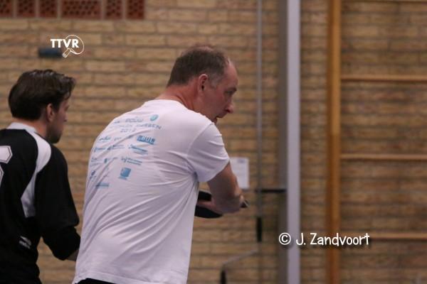 16-2-2016 Bedrijven Tafeltennis toernooi 2016 267
