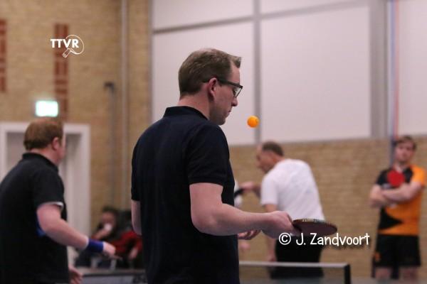16-2-2016 Bedrijven Tafeltennis toernooi 2016 310