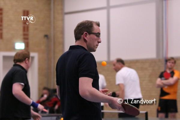 16-2-2016 Bedrijven Tafeltennis toernooi 2016 311