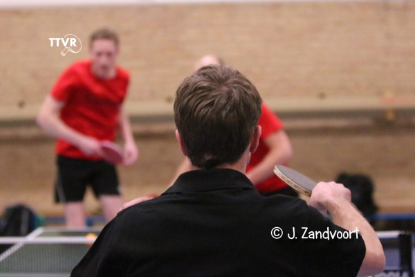16-2-2016 Bedrijven Tafeltennis toernooi 2016 447