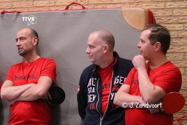 16-2-2016 Bedrijven Tafeltennis toernooi 2016 455
