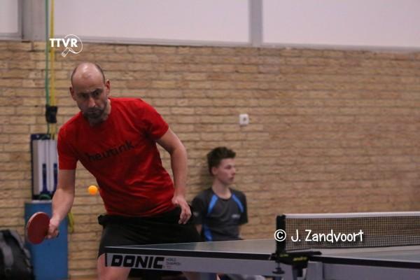 16-2-2016 Bedrijven Tafeltennis toernooi 2016 520