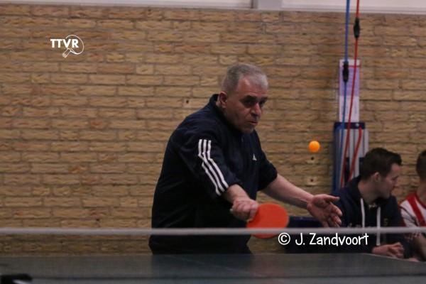 16-2-2016 Bedrijven Tafeltennis toernooi 2016 568