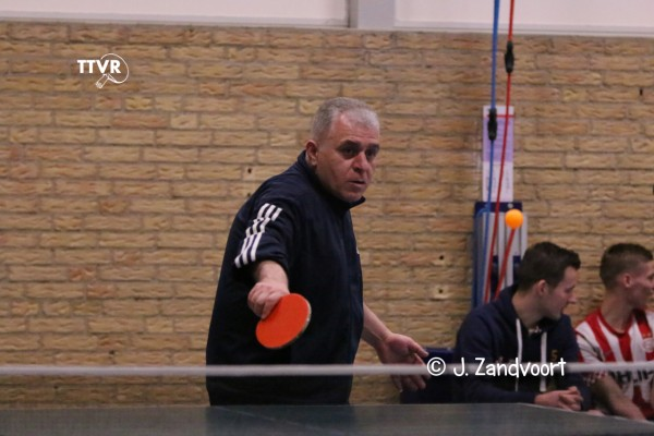 16-2-2016 Bedrijven Tafeltennis toernooi 2016 569