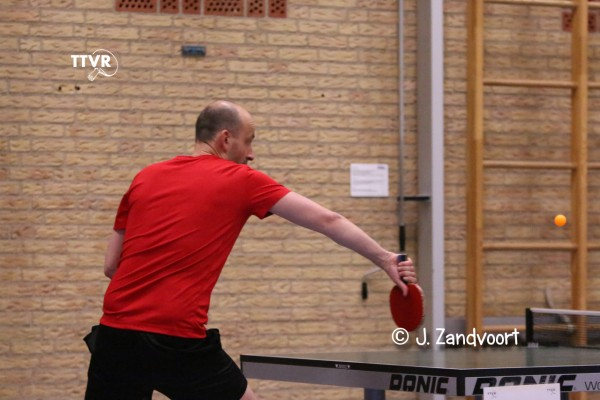 16-2-2016 Bedrijven Tafeltennis toernooi 2016 634