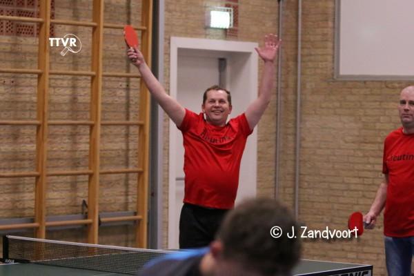 16-2-2016 Bedrijven Tafeltennis toernooi 2016 65