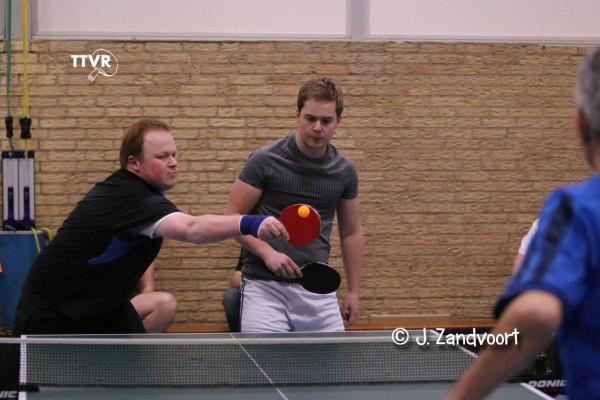 16-2-2016 Bedrijven Tafeltennis toernooi 2016 87
